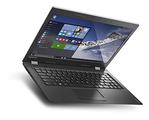 Lenovo Ideapad 110-14IBR-80T60055VN ( new )