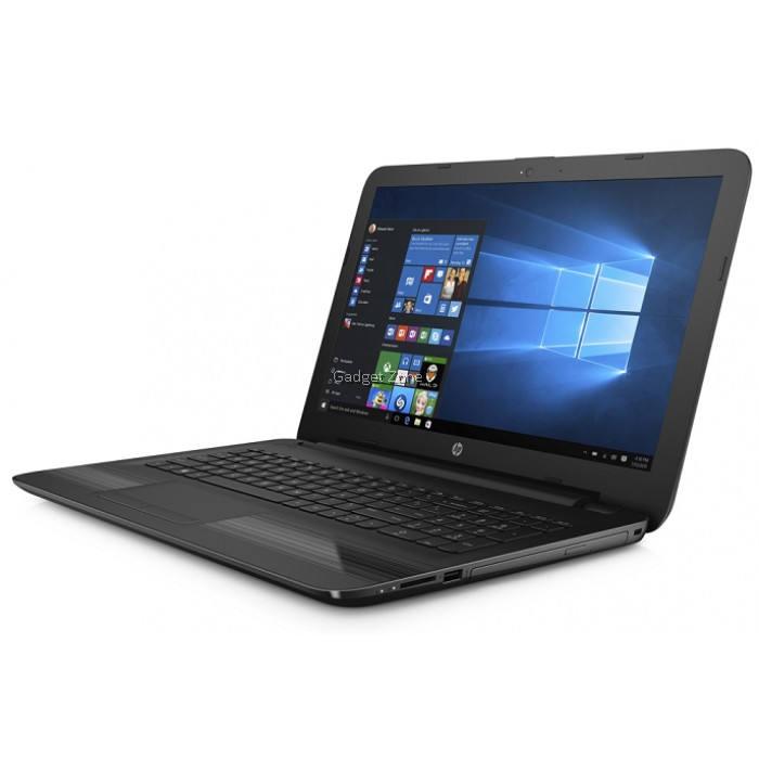 HP 15-ay526TU ( new )