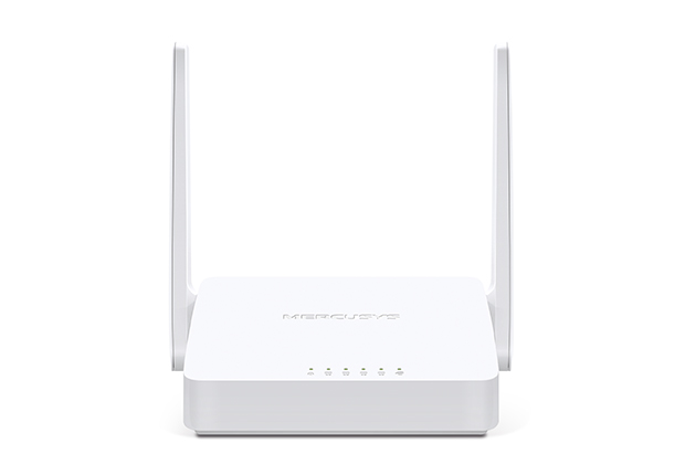 Wifi Mercusys MW305R