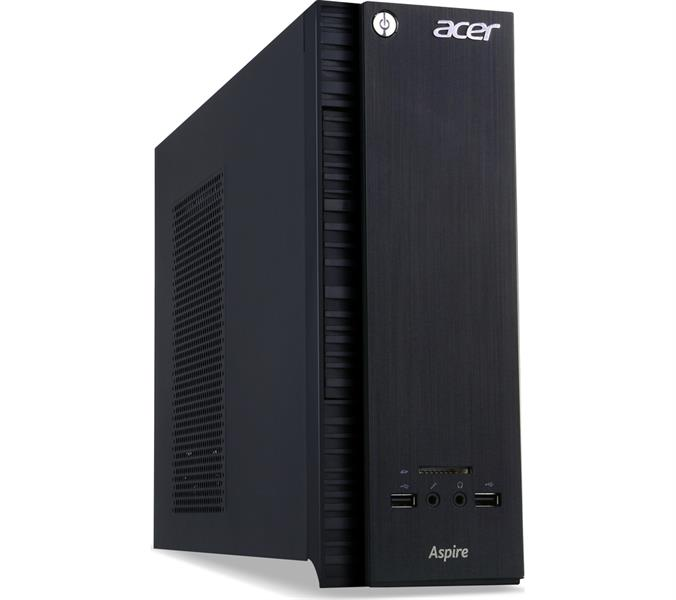 PC Acer XC704 (DT.B40SV.006) ( new )