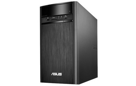 PC Asus K31CD-VN006D ( new )