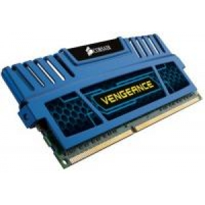 DDR3 4GB (1600) Corsair C9 CMZ4GX3M1A
